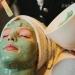 Firming Peel Off Masker met algen