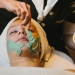 Skinovage Px Beauty treatment
