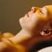Skinovage Px Basic treatment